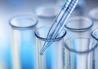 Для установления точного диагноза рекомендуется сдавать анализы три раза