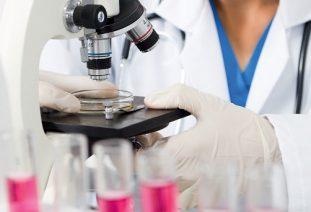Эффективен ли соскоб на яйца глист и энтеробиоз?