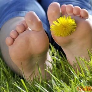 Салицилово-цинковая мазь: лечим проблемную кожу