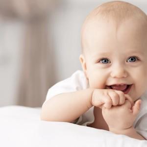 Особенности лечения дерматита у детей
