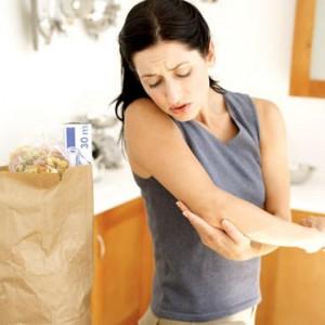 Способы лечения отрубевидного лишая в домашних условиях