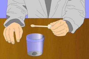 Сдавать анализы на яйца глистов рекомендуется трижды с интервалом в неделю, чтобы получить достоверный результат