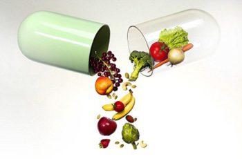 Препарат может быть назначен даже в целях профилактики, он не является лекарственным средством, это БАД — биологически активная добавка