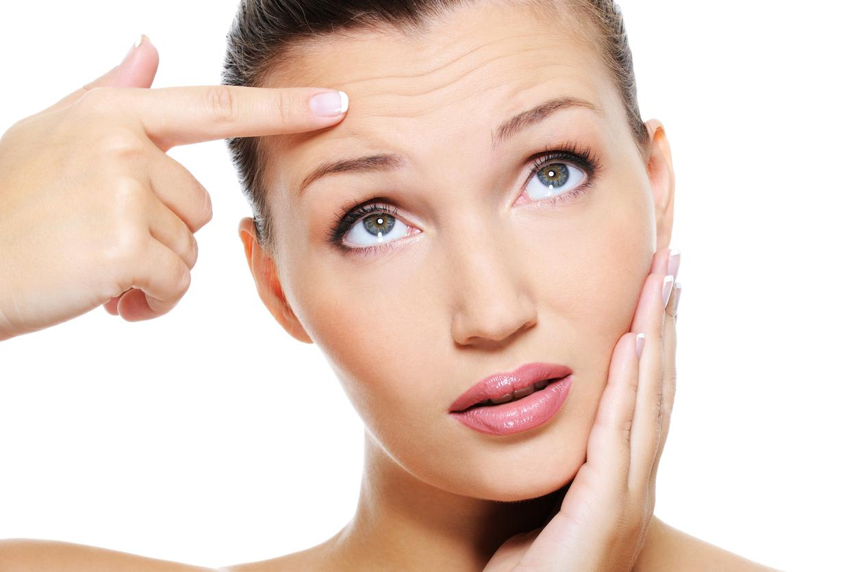 Как использовать глицерин для лица