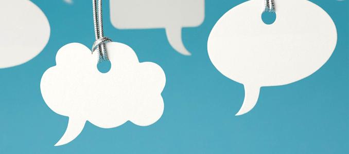 Пластыри и носовые полоски от храпа: инструкция и отзывы