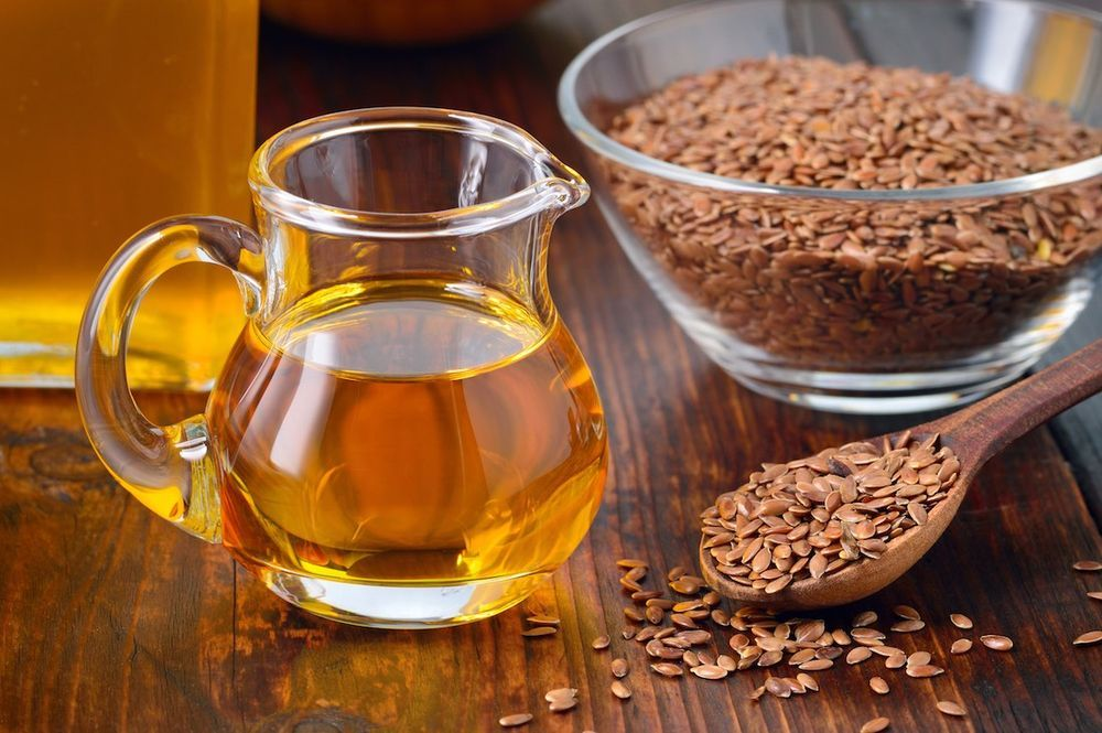 Как правильно использовать масло для похудения