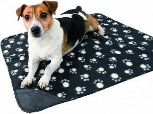 эффективное средство от блох для собак