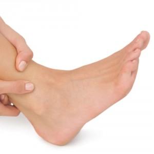 Что важно знать пациентам с диагнозом «Дерматит ног»