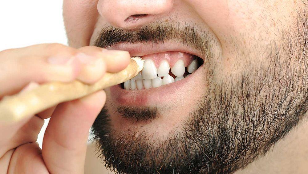 Сивак профилактика болезней зубов и десен