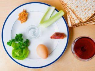 Рекомендуется употреблять пищу небольшими порциями за раз