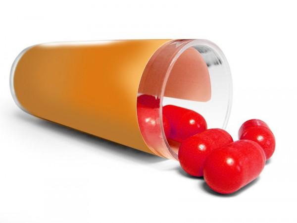 Применение антибиотиков при фурункулезе