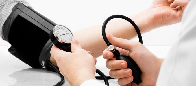 Что такое СИПАП терапия и кому показана?