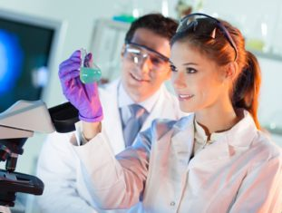 Расшифровка одного и того же анализа в разных лабораториях может быть разной