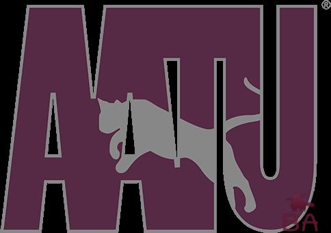 Корм AATU для кошек, состав, виды, отзывы