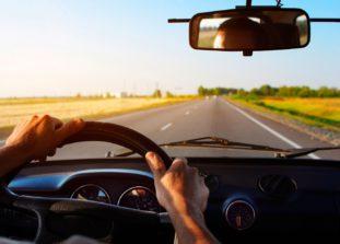 Во время лечения вормилом рекомендуется воздерживаться от управления автомобилем или другими сложными механизмами