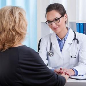 Папилломы во влагалище: причины, симптомы, лечение