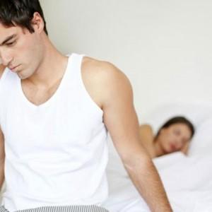 Лечение псориаза на половых органах