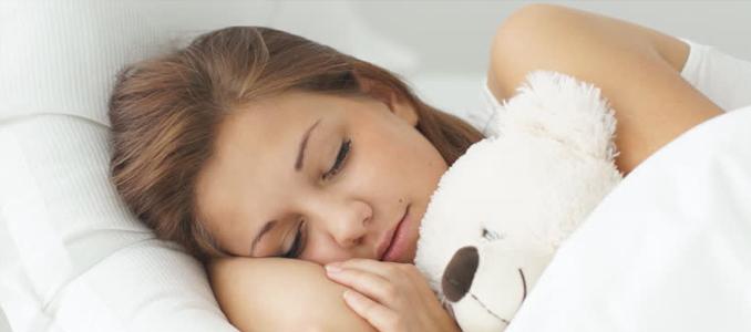Каковы причины храпа во сне у женщин: быстрая диагностика