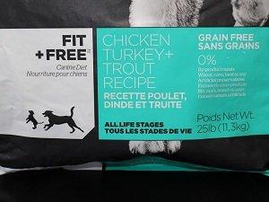 корм гоу натурал холистик для собак