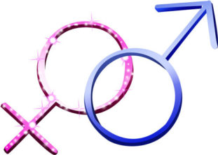 В обязательном порядке курс лечения хламидиоза проходят оба половых партнера