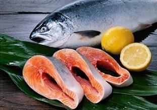Какая рыба может быть заражена описторхозом?