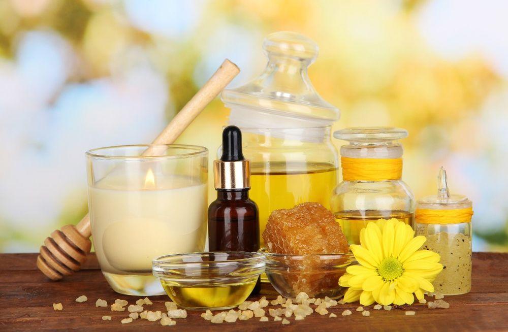 Оливковое масло для лица: рецепты лучших масок для кожи