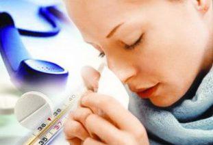 Геогельминты часто не вызывают ярких симптомов, и болезнь протекает в стертой форме