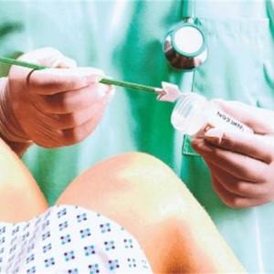 Папилломавирус человека: симптомы, лечение, профилактика
