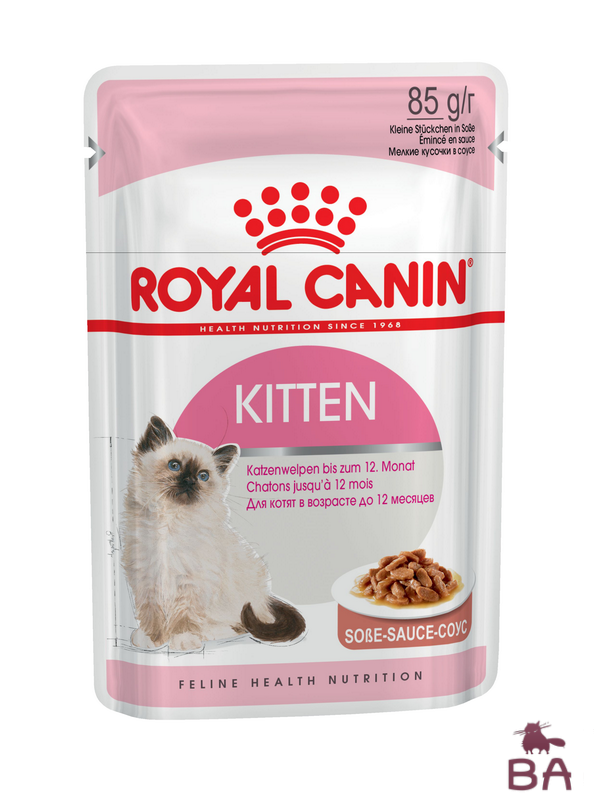 Korm-Royal-Canin