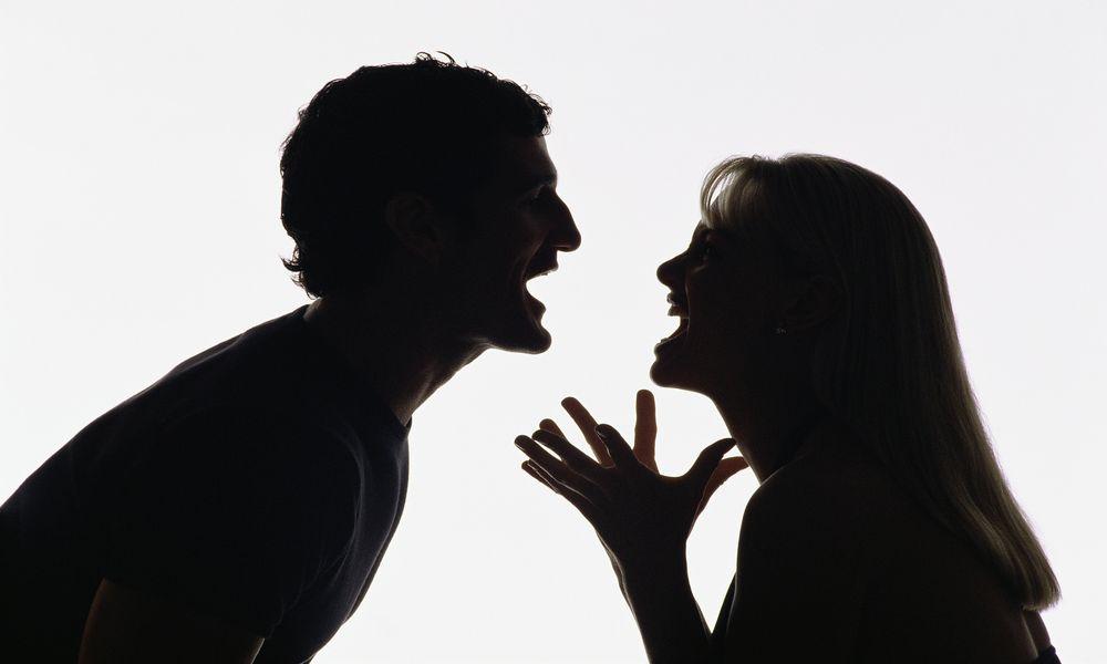 Как гормон секса влияет на жизнь человека и взаимоотношения пары