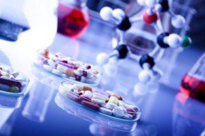 Избавляемся от гельминтов эффективные антипаразитарные препараты