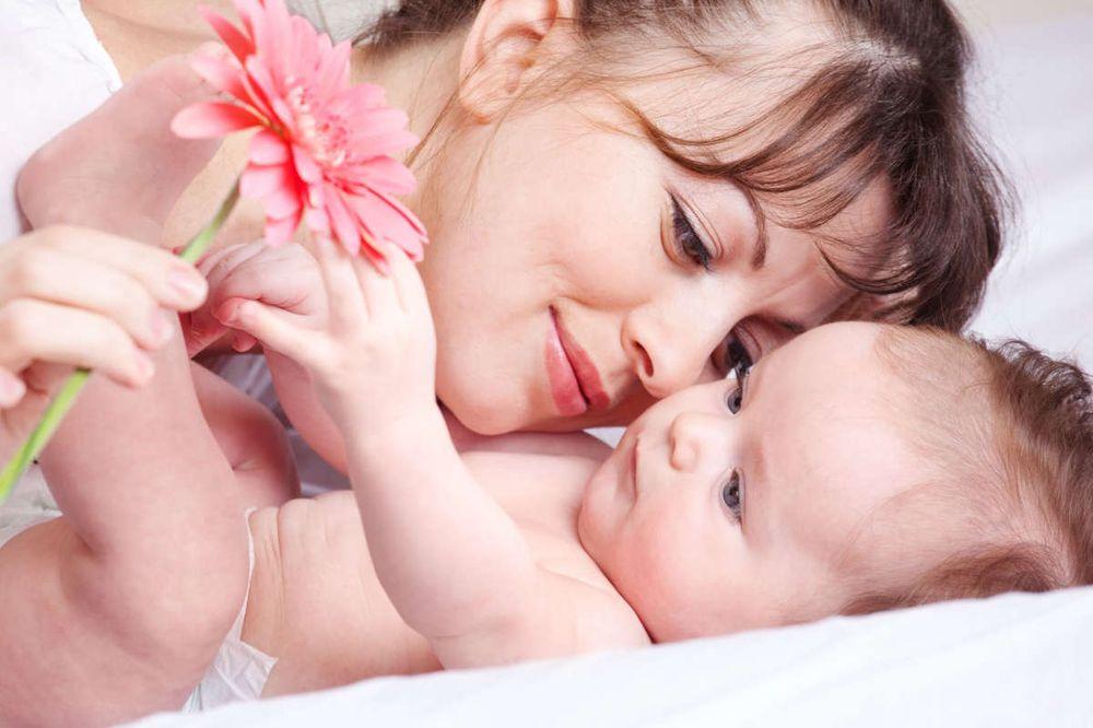 Можно ли есть семечки маме при грудном вскармливании