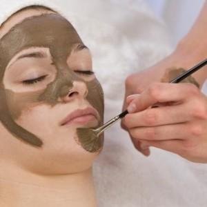 Бодяга: эффективное средство от кожных проблем