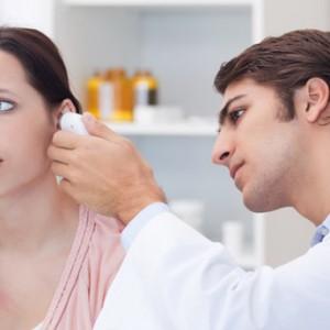 Ушной дерматит: борьба с заболеванием