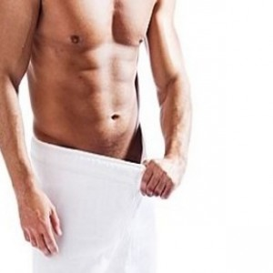 Зуд в области паха у мужчин: причины и лечение