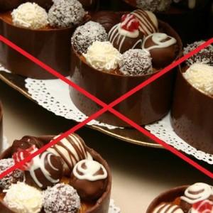 Система Джона Пегано: диета облегчает жизнь при псориазе!