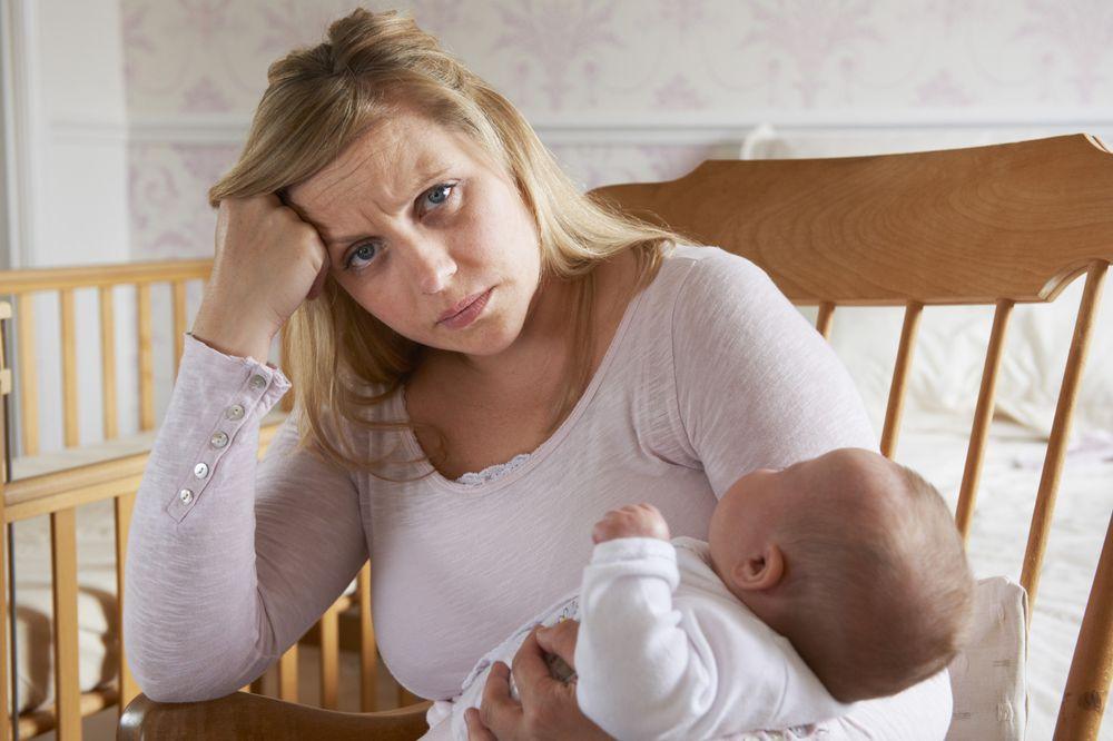 Каким должен быть стул у новорожденного при грудном вскармливании