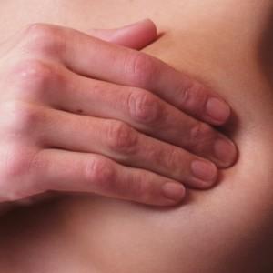 Липома молочной железы что это такое и стоит ли паниковать?