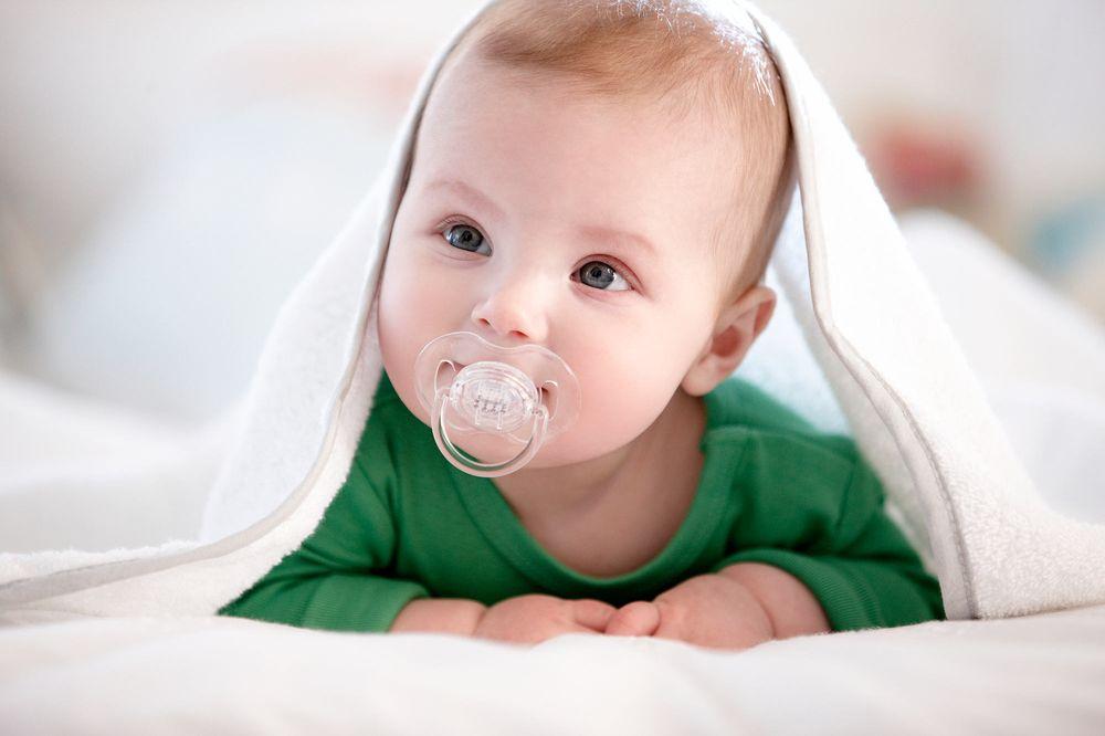 Кашель у ребенка: причины, виды и чем можно лечить