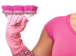 Как эффективно и безопасно очистить организм в домашних условиях?