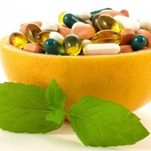 Грибок кандида в кишечнике: симптомы и лечение