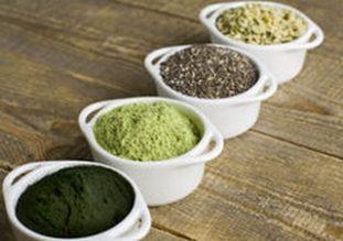 Как провести антипаразитарную чистку организма с помощью народных рецептов?