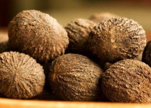 Черный орех от паразитов: полезные свойства и народные рецепты