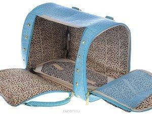 купить сумку переноску для собаки мелкой породы