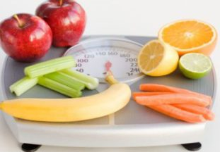 Как добиться похудения с помощью очищения организма в домашних условиях?
