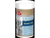 витамины для собак 8 в 1