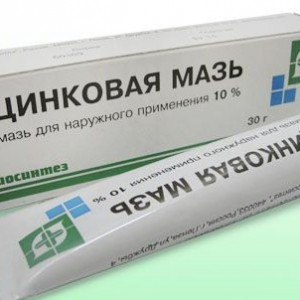 Какие мази используют при атопическом дерматите?