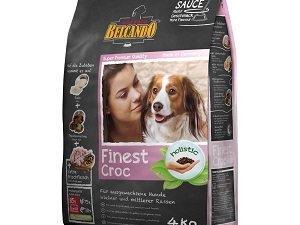 белькандо корм для собак