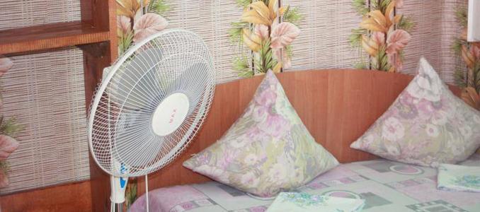 Действенные методы, как уснуть под храп рядом спящего человека