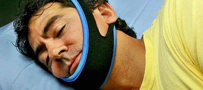 Простые и дешевые методы, как избавиться от храпа во сне мужчине